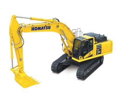 Excavators Komatsu Pc210lc 10 on kobelco mini excavators parts
