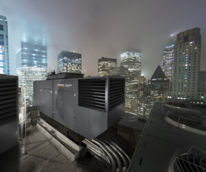MPS City Rooftop